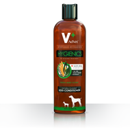 AdVet Natural Cleanse Dog Conditioner - 16 oz Size
