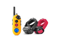 EZ-902 Easy Educator 1/2 Mile 2 (two) Dog Training System