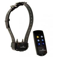 Eyenimal 250 Remote Dog Trainer - 1 Dog up to 250 yards ( complete set)