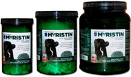 Myristin Joint Supplement for DOGS Tablets -3 Sizes
