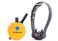 ET-400 One Dog Educator E-Collar 3/4 Mile Remote Dog Trainer
