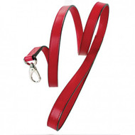 Ferrari Red Leash