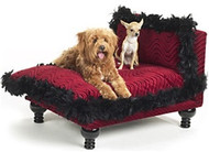 Celebrity Chaise Lounge
