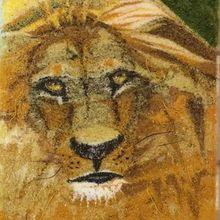 tonya-lion-40170.1572683686.220.290.jpg