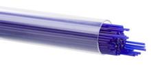 Deep Cobalt Blue Opal, 1mm Stringer