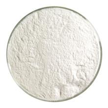 Bullseye Glass Olive Smoke Transparent Tint, Frit, Powder, 1 lb jar 001867-0008-F-P001