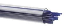 Aventurine Blue, 2mm Stringer