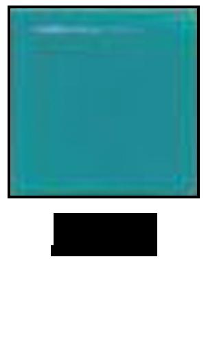 Aqua Splash G3003