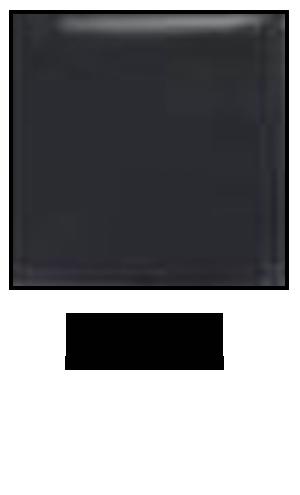 Cobalt Black G301