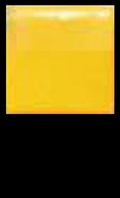 Yellow Ochre G324