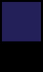 Sapphire Blue G343