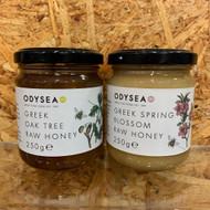 Odysea honey