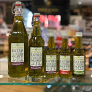 Delifonseca Olive Oil