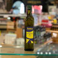 Suma Organic Sunflower Oil 500ml