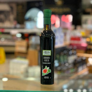 Casa Rinaldi Fig & Balsamic Vinegar 250ml