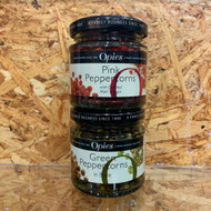 Opies Peppercorns