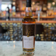 The Spice Tree blended malt scotch