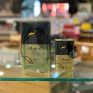 Merula Extra Virgin Olive Oil