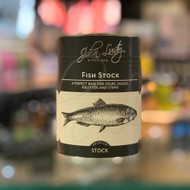 John Lusty Fish Stock 392g