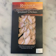 Rannoch Smokery Cold Smoked Meats