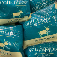Collebianco Buffalo Mozzarella 200g