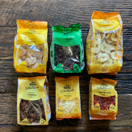 Suma Dried Fruits