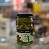 Opies Cocktail Gherkins 227g