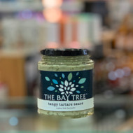 The Bay Tree Tangy Tartare Sauce 160g