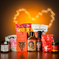 Chilli Hamper