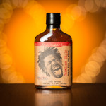 'Pain is Good' Jamaican Style Hot Sauce (210g)
