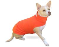 Thick, Quality Durable Fleece Dog Coat
