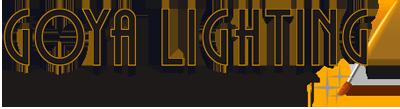 Goya Lighting Inc
