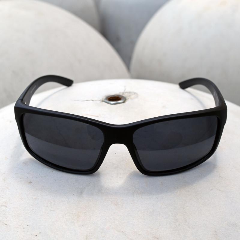 Hammerlane Original Polarized Sunglasses Center