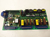 A16B-1200-0800 FANUC Digital Servo Control 2 axis Circuit Board PCB Repair and Exchange Service