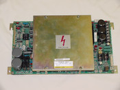 A14B-0067-B001 FANUC Power Supply Unit Repair and Exchange Service