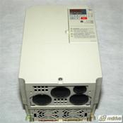 CIMR-V7AM45P51 Yaskawa V7/GPD315 7.5HP 460V VFD AC