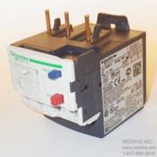 LRD21 Schneider Electric Overload Thermal Relay 12-18A