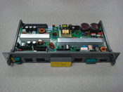 A16B-1212-0901 FANUC Power Supply Unit Repair and Exchange Service