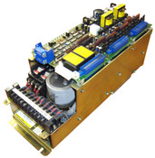 A06B-6057-H202 FANUC AC Servo Amplifier Digital 2 axis 2-0S/5 Repair and Exchange Service