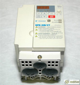 CIMR-V7AM41P51 Yaskawa V7 GPD315 3.0HP 460V VFD