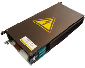 A16B-1210-0560 FANUC Power Supply Unit Repair and Exchange Service