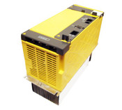 A06B-6110-H026 FANUC Power Supply Module (PSM) Repair and Exchange Service