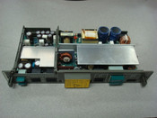 A16B-1212-0531 FANUC Power Supply Unit Repair and Exchange Service