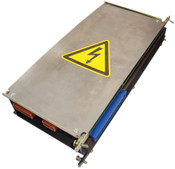 A16B-1211-0850 FANUC Power Supply Unit Repair and Exchange Service