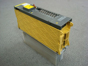 A06B-6079-H208 FANUC Servo Amplifier Module Alpha SVM-2-80/80 Repair and Exchange Service