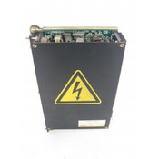 A16B-1310-0010 FANUC Power Supply Unit Repair and Exchange Service