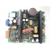 A20B-1001-0160 FANUC F10 CRT MDI Power Supply Circuit Board PCB Repair and Exchange Service
