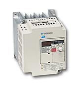 New CIMR-J7AM22P20 Yaskawa J7 GPD305 AC Drive 2.2kW 230V VFD