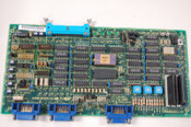 A20B-0008-0243 FANUC Circuit Board PCB Repair and Exchange Service