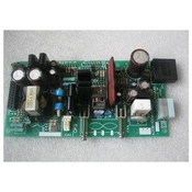A20B-1004-0960 FANUC Power Supply Circuit Board PCB Repair and Exchange Service